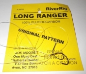 RIVER RIG, 5-PACK