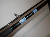 CPS Factory Built Rod 13ft. 6-10 oz. Casting