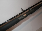 CPS Factory Built Rod 13ft. 8-12 oz. Casting