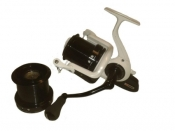 Akios SCORA 80 Long Cast Reel