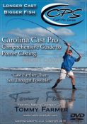 Comprehensive Guide to Power Casting DVD