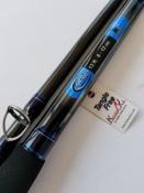 CPS GEN 2 Factory Built Rod, 13 ft. 8-12 oz. Casting