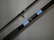 CPS Factory Built Rod 13' 3-6 oz